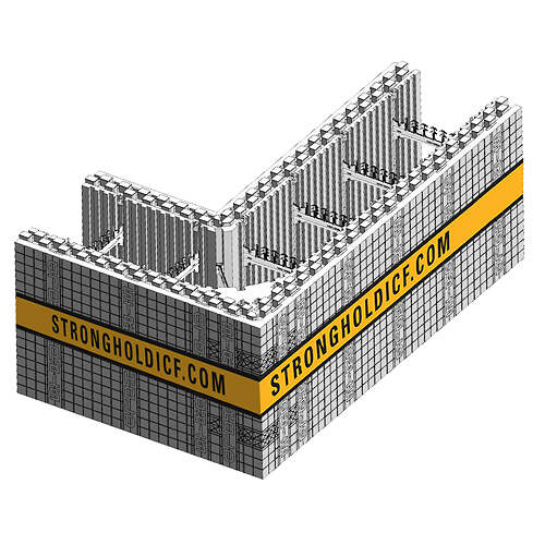 insulating-concrete-forms-icf-fx-series-90-degree-corner-block-stronghold-icf-canada-usa