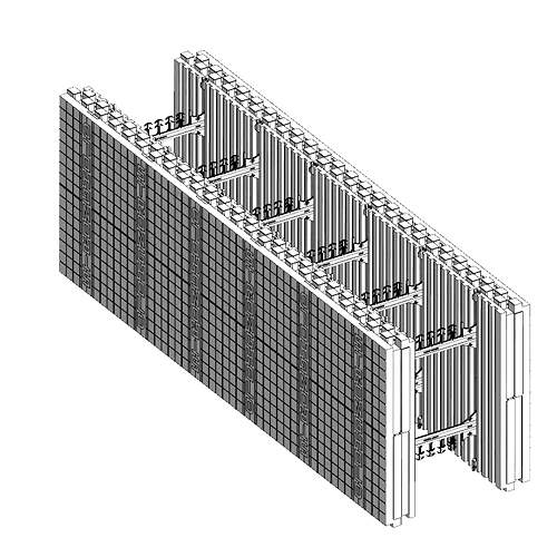 insulating-concrete-forms-icf-fx-series-straight-block-stronghold-icf-canada-usa