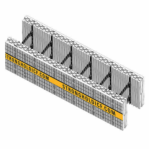 insulating-concrete-forms-icf-premium-plus-series-straight-block-stronghold-icf-canada-usa