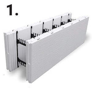 stronghold-icf-blocks-insulating-concrete-forms-product-overview-1-straight-blocks