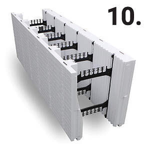 stronghold-icf-blocks-insulating-concrete-forms-product-overview-10-taper-top-blocks