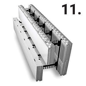 stronghold-icf-blocks-insulating-concrete-forms-product-overview-11-transition-blocks