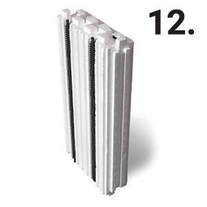 stronghold-icf-blocks-insulating-concrete-forms-product-overview-12-end-caps-blocks