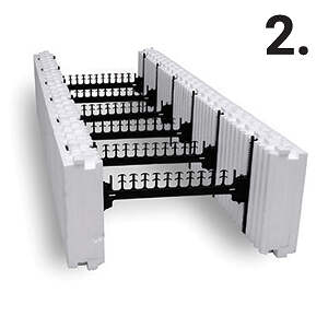 stronghold-icf-blocks-insulating-concrete-forms-product-overview-2-straight-half-height-blocks