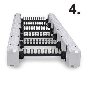stronghold-icf-blocks-insulating-concrete-forms-product-overview-4-height-adjuster-blocks