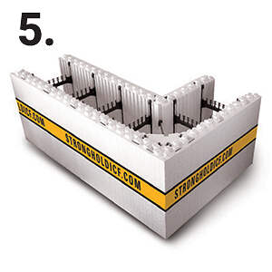 stronghold-icf-blocks-insulating-concrete-forms-product-overview-5-corner-blocks