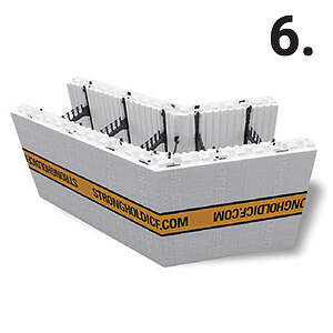stronghold-icf-blocks-insulating-concrete-forms-product-overview-6-corner-blocks