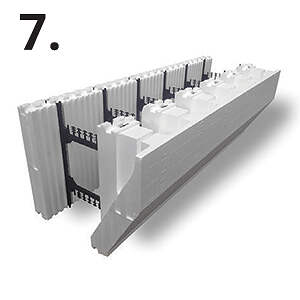stronghold-icf-blocks-insulating-concrete-forms-product-overview-7-brick-ledge-blocks