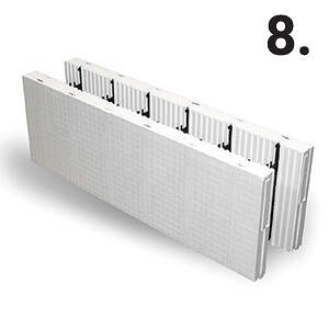 stronghold-icf-blocks-insulating-concrete-forms-product-overview-8-flat-top-blocks