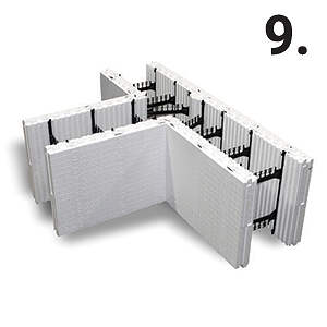 stronghold-icf-blocks-insulating-concrete-forms-product-overview-9-t-wall-blocks