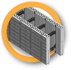 stronghold-icf-insulated-concrete-forms-products-fx-series-fixed-web-icf-blocks-1﹖crc=66361844
