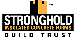 stronghold-logo-header-version