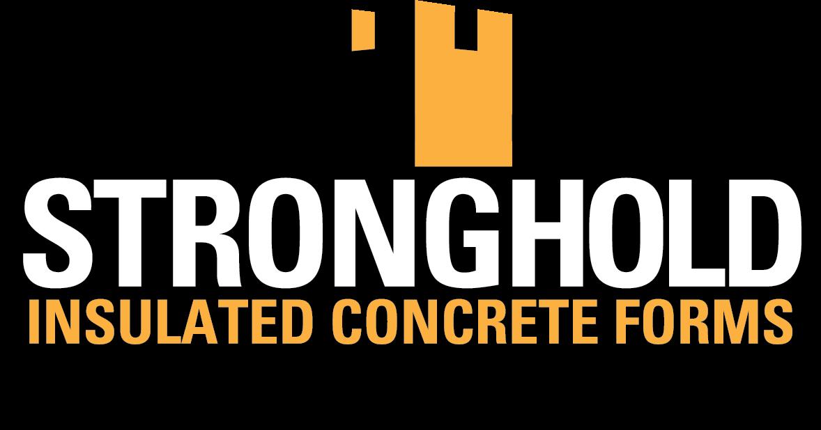 stronghold-logo