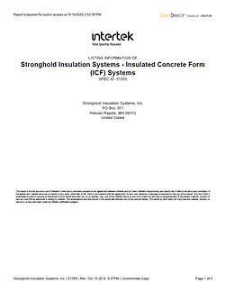 technical-intertek-material---fire-test-standards-for-stronghold-icf-blocks-usa-canada